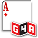 G4A: Rummy by Games4All