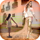 PicMix Photo Blend Editor by Global Techlab