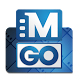 The Movie Network GO by Bell Media Inc.