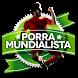 PORRA MUNDIALISTA by Apliko LLC