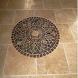 Ceramic Floor Tile Designs by omadmad