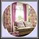 Curtains n Window Treatments by Nischias
