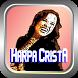 Harpa Crista Musicas 2017 by Devfaiz