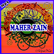Song Collection MAHER ZAIN Complete Mp3 2017 by MiyaNur