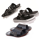 Men Sandals Design Ideas by adielsoft