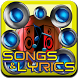 Scorpions Songs And lyrics by Smart Apk™
