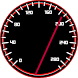 carrito the game by Wrong Finger Studios