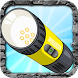 Super flashlight torch GO by devforever