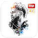 Odell Beckham Jr Wallpaper HD by Alfarizqy Inc.