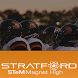 Stratford Stem Magnet High by TappITtechnology