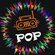 Radio Pop by AppManin