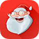 Christmas Quiz by Apprope