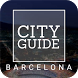 Barcelona City Guide by World City Guide Inc