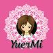 小聿米之家 by United Cloud Apps