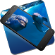 Dolphins Underwater Live WP by Danek Apps