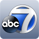 ABC7 News Fort Myers-Naples by Waterman Broadcasting