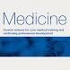 Medicine Journal by Elsevier Inc