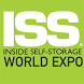Inside Self-Storage World Expo by Experient, Inc.