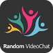 Live Video Chat - Dating Flirt by funapps17