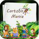 Cartoon Mania by Cartoon Mania