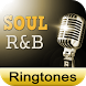 R&b soul ringtones