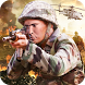 Indian Army Counter Terrorist Strike by Game Mobbi