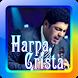 Hino Harpa Crista Musica by Hammingcode