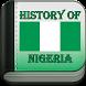 History of Nigeria by Lawson Guti