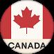 캐나다 국가정보 - 여행 유학 어학연수 비자 생활 물가 by JINOSYS