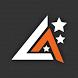 LeagueAthletics Mobile