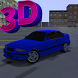 E36 Car Driving Simulator 2017 by Mirror Cave Games