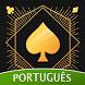 Hidden Amino para KARD em Português by Narvii Apps LLC