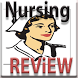 Nursing Review by Samuel Quiz Wizard