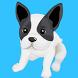 脱出ゲーム - ペットが逃げ出した2 by App-Life