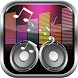 Cool Free Ringtones 2017 by Ringtones And Sounds