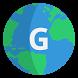 Geo Opposite