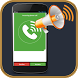Inform Me Caller Name by Spirit Fighters simulation, war,action.drive