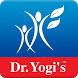 Dr. Yogis by Signity Solutions
