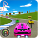 Real Car Drifting : Road Racer by spiritapps