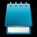 Text Editor Pro by Rohit Singh & Sweta Suman