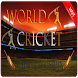 World Cricket Championship tps by id soft