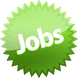 Jobs-Searcher - Jobs Portal by Thomas & Tomy