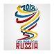 Zooper World Cup Countdowns by jagwar