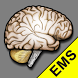 MEND EMS by GCRME