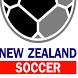 New Zealand Soccer News by TimcoSSL