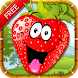 Fruit Picking Kids Games by 2DGameArt