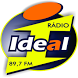Rádio Ideal 89.7Fm by AppsKS02