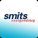Smits Bewonerscommunicatie by AppSharing