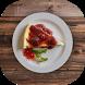 Receitas de Bolo e Tortas by Titanium App Development