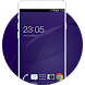 Theme Sony Xperia Z2 Wallpaper & Icon by Stylish Theme Designer